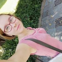 Наталья, 30 лет, Телец, Гуанчжоу