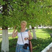 Нина, 64, г.Ртищево