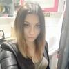 Julia Angel, 28, г.Мариуполь