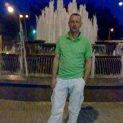 Владимир 49 лет (Близнецы) Донецк