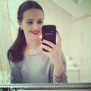 Sofja, 28, г.Юрмала