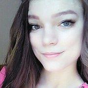 Ангелина, 23, г.Приморско-Ахтарск