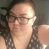 Екатерина, 34, г.Зеленоборский