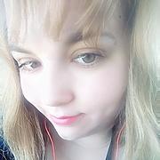 Анна, 27, г.Ангарск