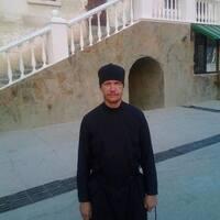 Дмитрий Киреев, 43 года, Лев, Севастополь