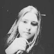 Наталья, 19, г.Одесса