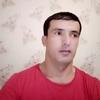 Farid, 35, г.Самара