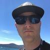 Dixon Roberts, 48, Shefford
