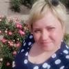 Татьяна, 28, г.Барнаул