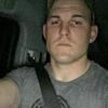 Dean, 32, г.Нахичевань