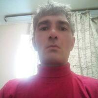 Сергей, 43 года, Весы, Тула