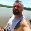 Ethan, 45, г.Кривой Рог
