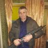 Иван, 51, г.Зарайск