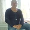 stipan, 56, г.Карлскруна