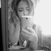 Анастасия, 18, г.Свободный