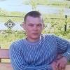 Сергей, 37, г.Барда