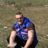 Жека Викторович, 27, г.Саки