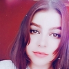 Vladislava, 18, Українка