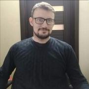 Знакомства в Узловой с пользователем Игорь 37 лет (Овен)