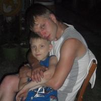 АЛЕКСЕИ, 43 года, Лев, Томск