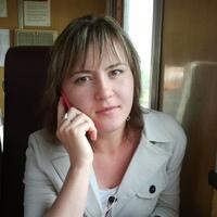 маргарита, 32 года, Дева, Иваново