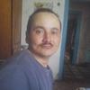 аманжол, 38, г.Петропавловск