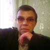 Александр, 50, г.Полтава