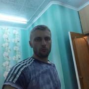 Виктор, 36, г.Краснокаменск