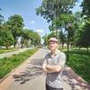 Виталий, 21, г.Тула