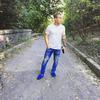 Руслан, 23, г.Ровно
