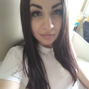 Ирина, 25, г.Балашиха