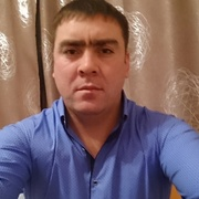 Сергей Сергеевич 37 Забайкальск