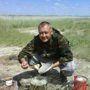 Сергей 47 Омск