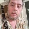 neculcea mihai, 56, г.Бухарест