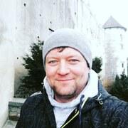 Ярослав, 36, г.Кострома