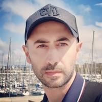 Dima, 39 лет, Овен, Бильбао