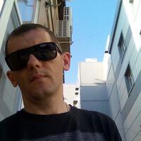Ден, 36 лет, Козерог, Шахты