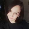 Екатерина, 30, г.Ростов-на-Дону