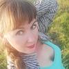 Людмила, 32, г.Псков