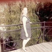марина, 27, г.Барышевка
