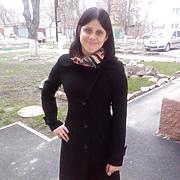Дарья, 25, г.Азов