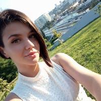 Валерия, 24 года, Лев, Ростов-на-Дону