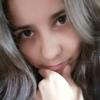 Татьяна, 25, г.Асбест