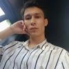 Бальтазар Хан, 24, г.Павлодар