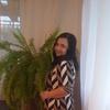 Venera, 27, Asha