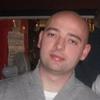 Paul, 38, г.Лондон