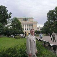 Владимир, 63 года, Дева, Тольятти