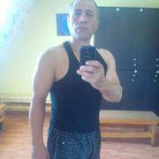 Игорь, 52, г.Якутск