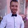 Дмитрии, 28, г.Красноуфимск