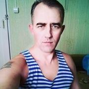 Игорь 45 Инжавино